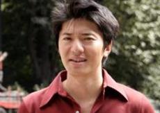 長井 秀和(ながい ひでかず)