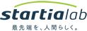 スターティアラボ株式会社
