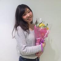 塚本薫/RUCO
